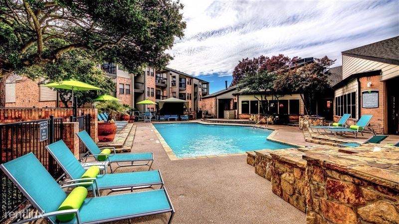 Landing Furnished Apartment Spring Parc - 9 -