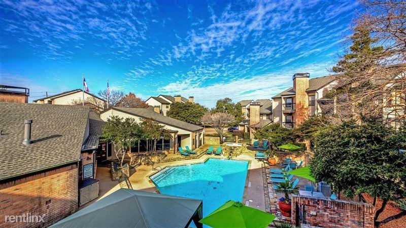 Landing Furnished Apartment Spring Parc - 10 -