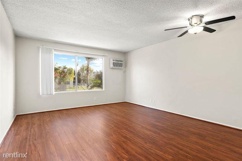 Riverside Villas Apartments - 1 -