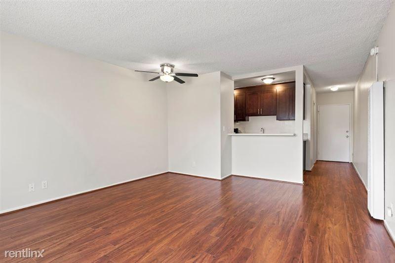 Riverside Villas Apartments - 3 -