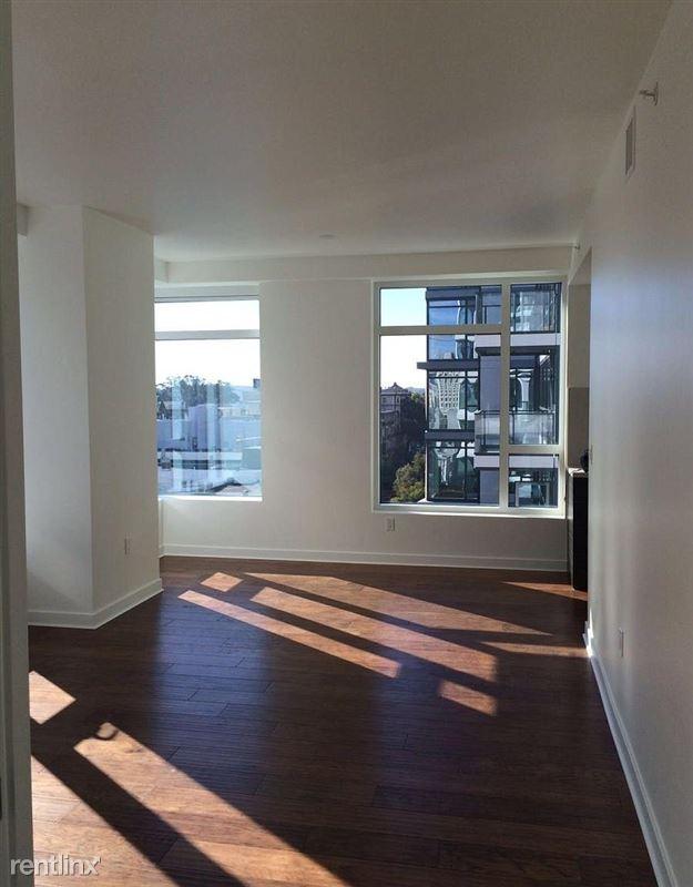 Pine St, San Francisco, CA 94109 - 30 -