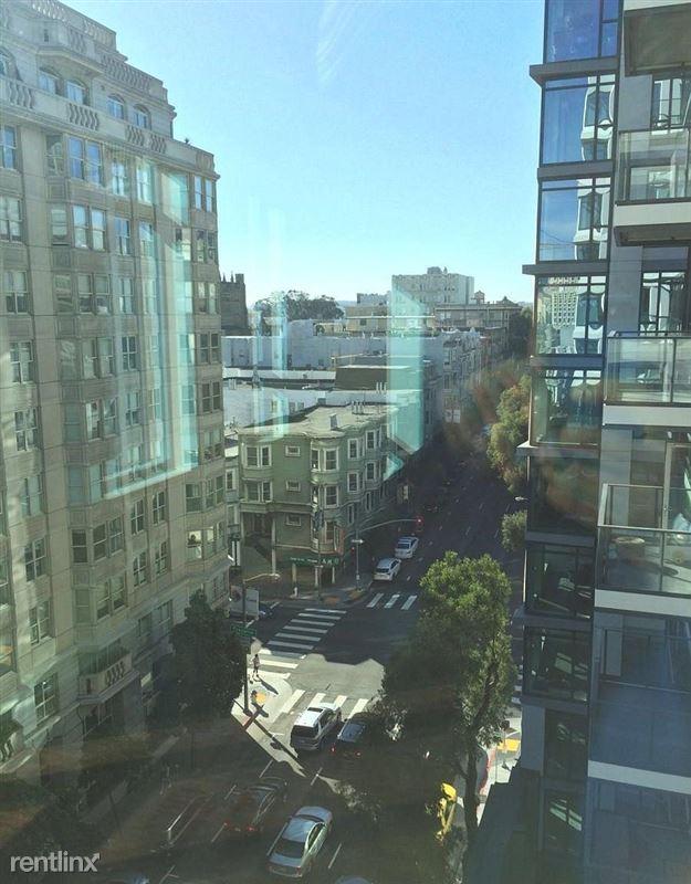 Pine St, San Francisco, CA 94109 - 33 -