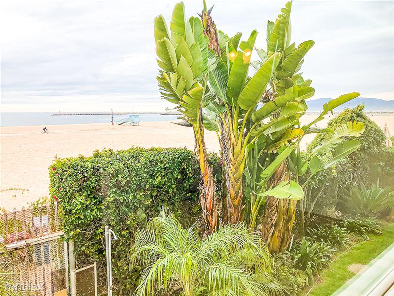 Pacific-Playa Del Rey - 1 - Pac107Horizontal-39
