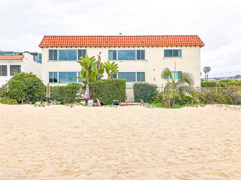 Pacific-Playa Del Rey - 15 - Pac107Horizontal-61