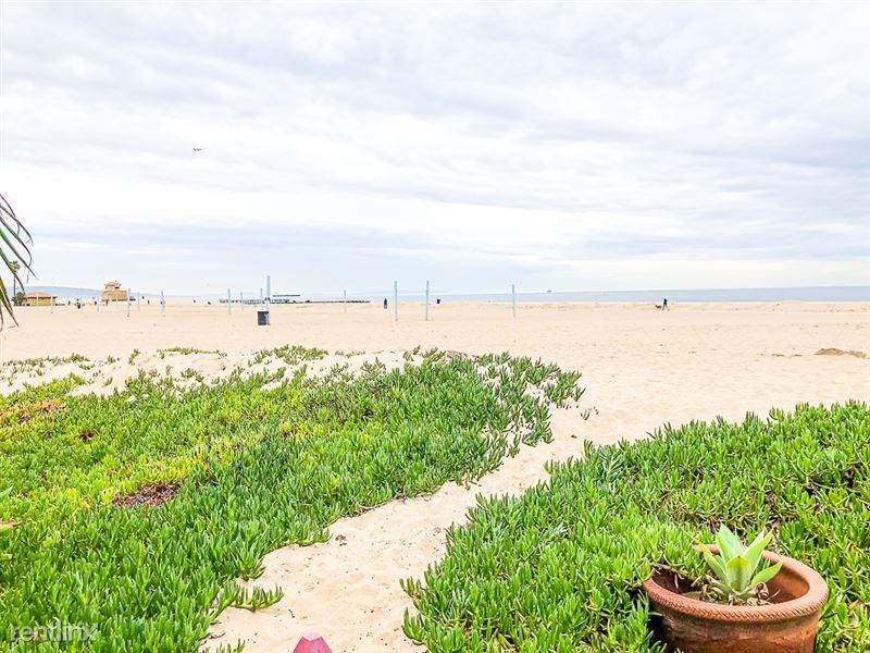 Pacific-Playa Del Rey - 16 - Pac107Horizontal-59