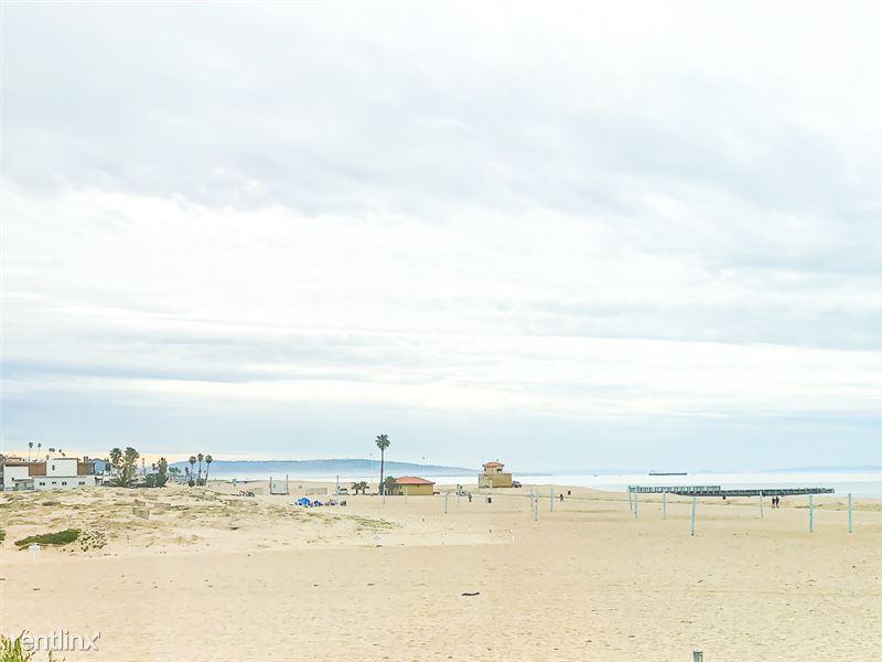 Pacific-Playa Del Rey - 19 - Pac107Horizontal-27