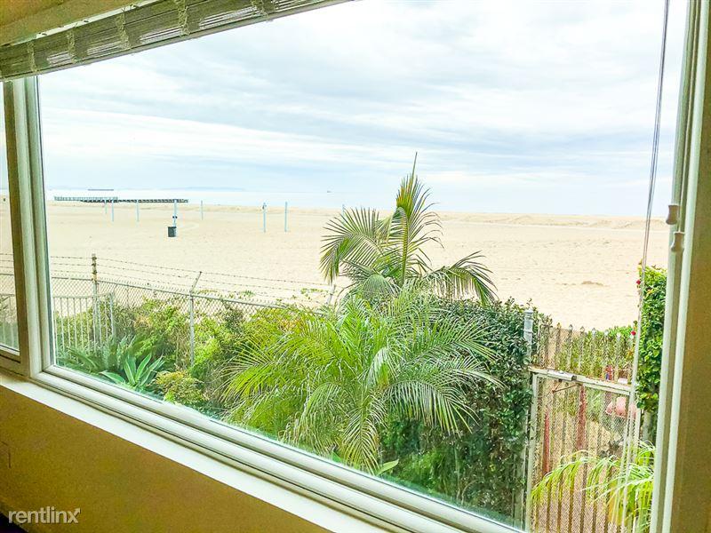 Pacific-Playa Del Rey - 21 - Pac107Horizontal-15
