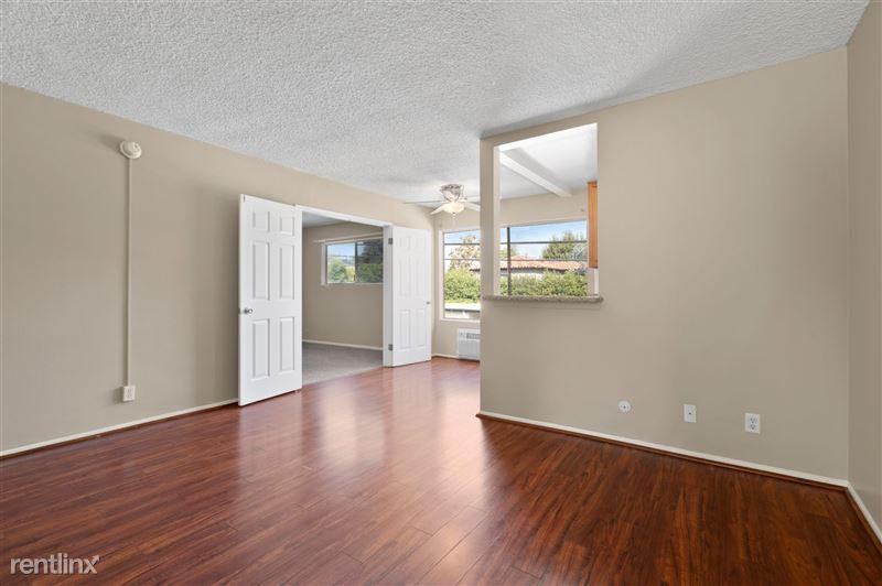 Riverside Villas Apartments - 22 -