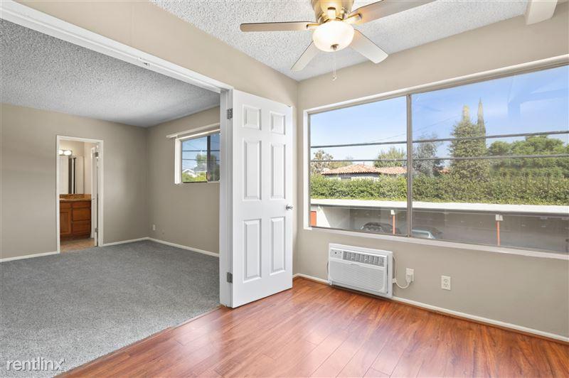 Riverside Villas Apartments - 23 -