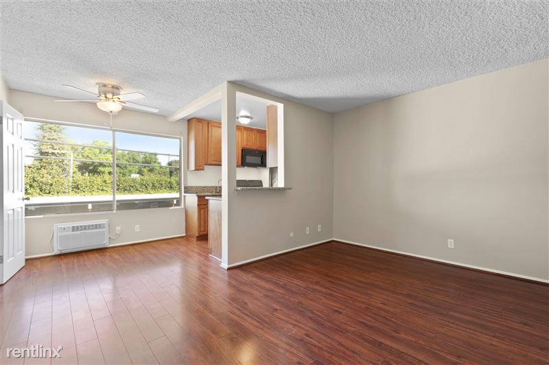 Riverside Villas Apartments - 27 -