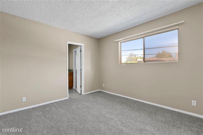 Riverside Villas Apartments - 28 -