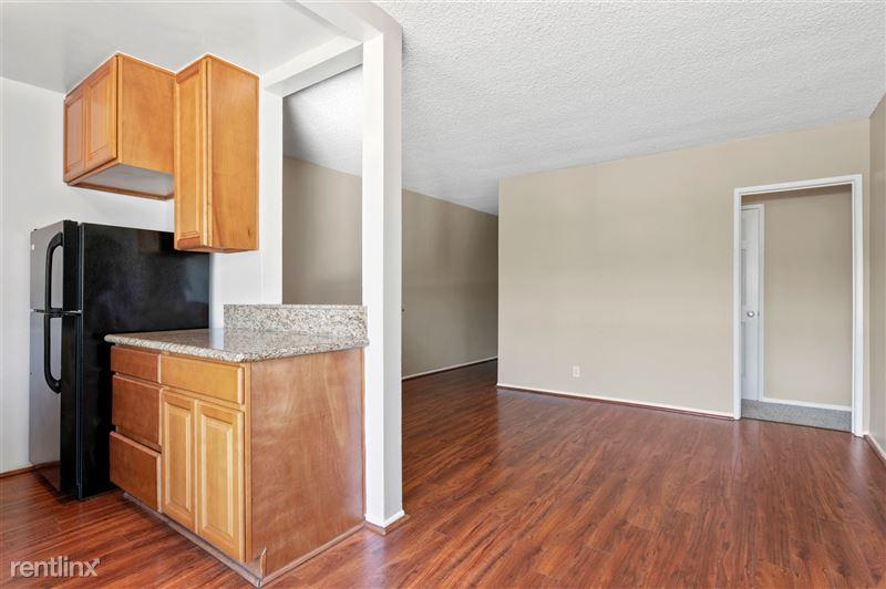 Riverside Villas Apartments - 30 -
