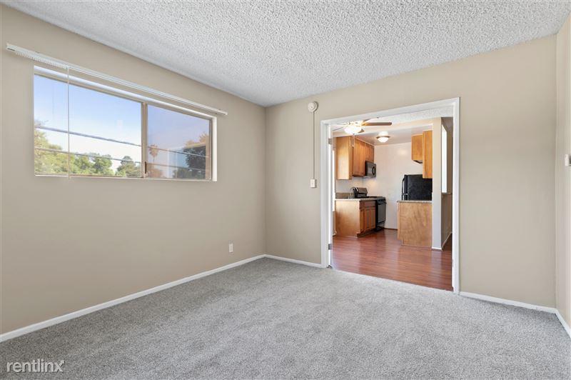 Riverside Villas Apartments - 35 -