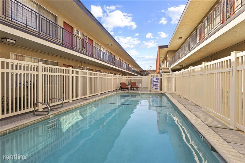 Riverside Villas Apartments - 14 - DZ5A0209Web