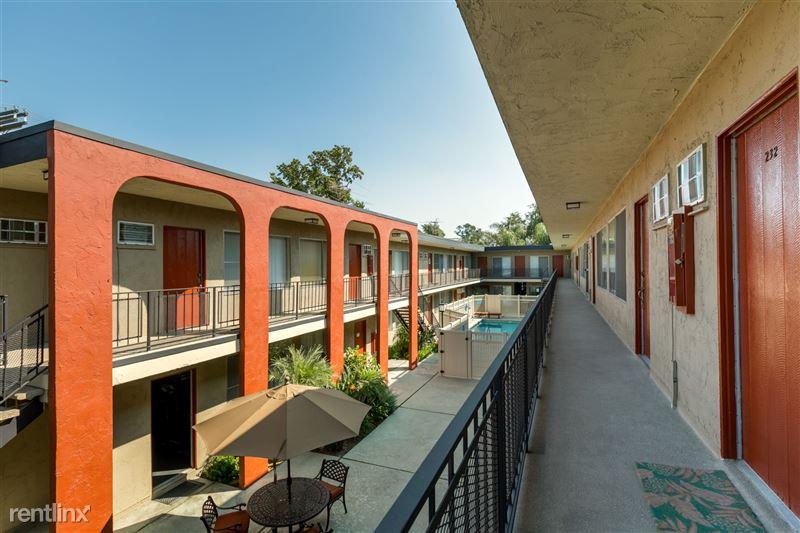 Riverside Villas Apartments - 20 - IMG_9325-HDR