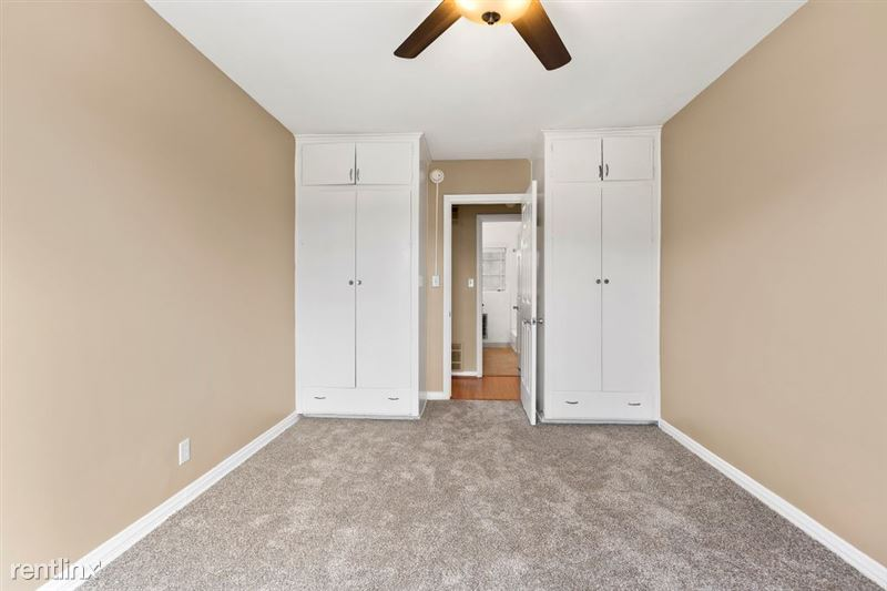 Colonial Manor Apartments - 29 - DZ5A0947Web
