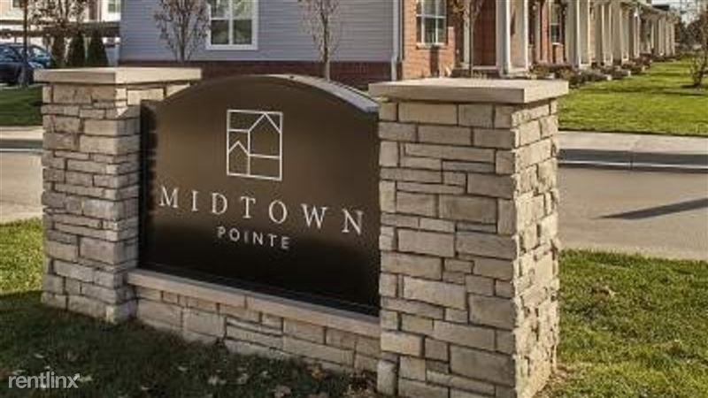 Landing Furnished Apartment Midtown Pointe Apartments - 7 -