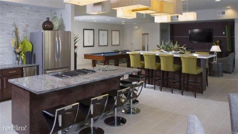 Landing Furnished Apartment ARIUM City Lake - 9 -