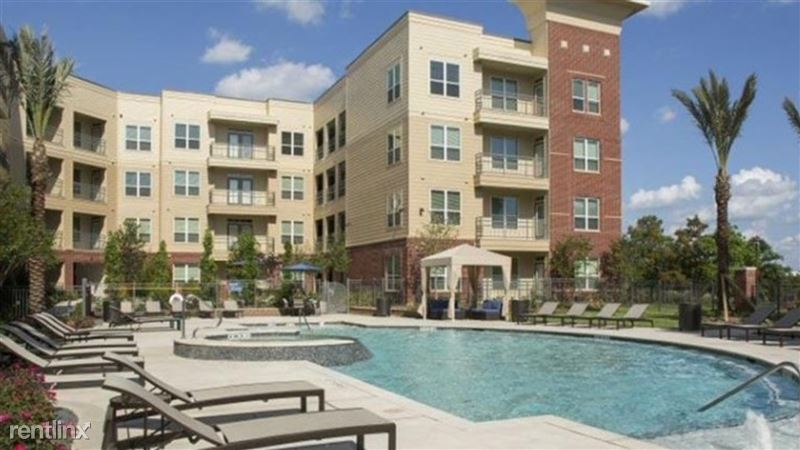 Landing Furnished Apartment ARIUM City Lake - 13 -
