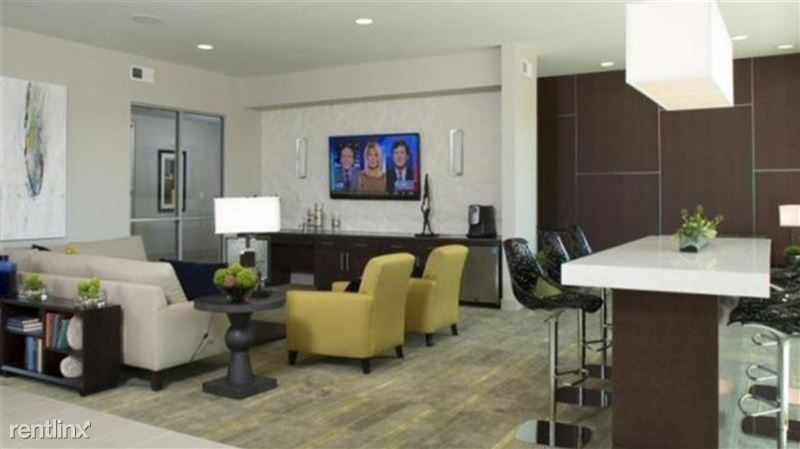 Landing Furnished Apartment ARIUM City Lake - 10 -
