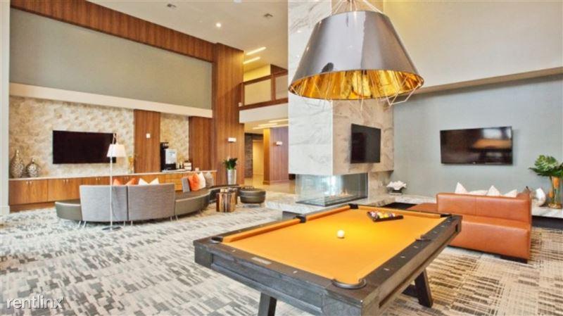 Landing Furnished Apartment Arium Spring Crossing - 12 -