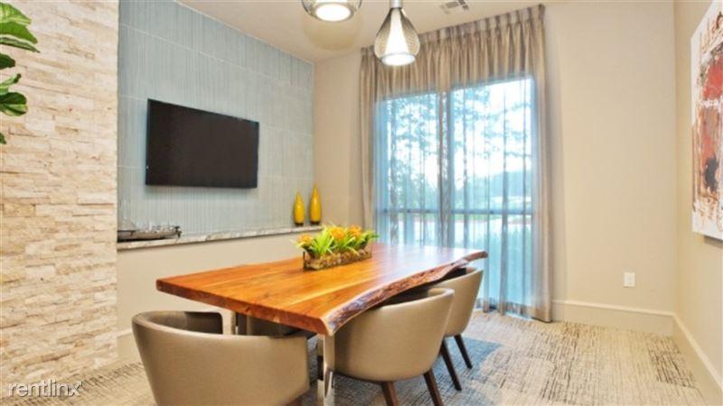 Landing Furnished Apartment Arium Spring Crossing - 13 -