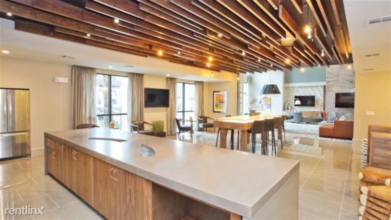 Landing Furnished Apartment Arium Spring Crossing - 215 -