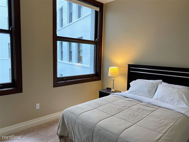 Detroit Flex-Lease/Furnished @ The David Whitney - 24 - IMG_6813