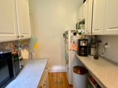10 Orkney Rd - 4 - 48824900