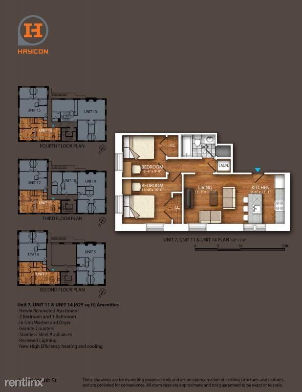 11 Newcomb St - 5 - 3639W5601f2d31fd25