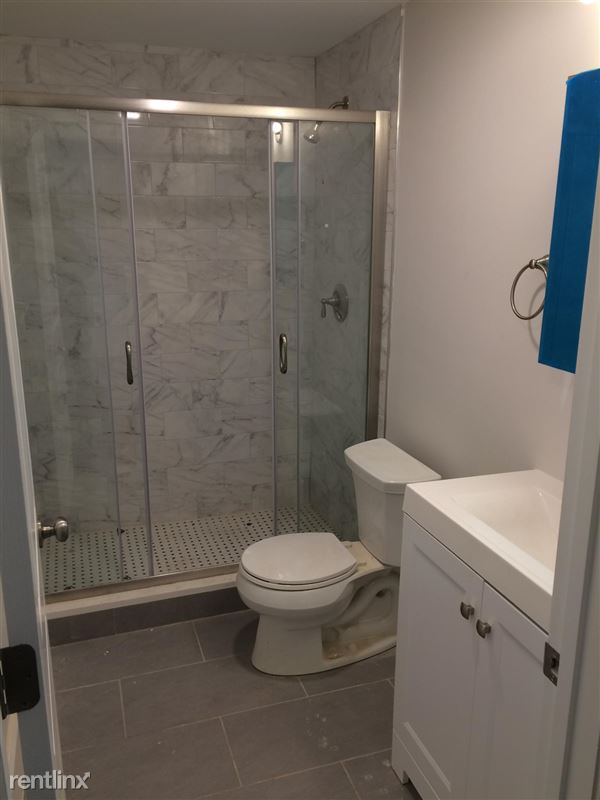 28 Clearway St - 1 - 651W5c2e8a62a9629