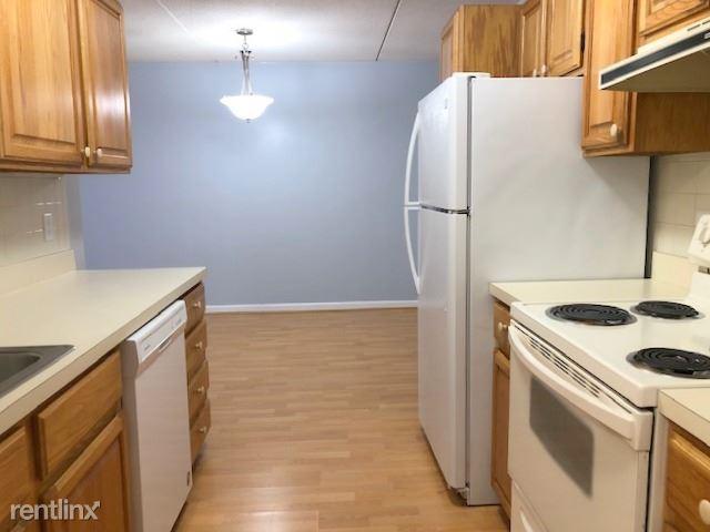 80 Gardner St - 4 - Kitchen5