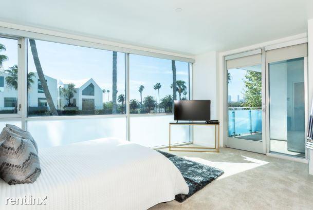 Blu Beverly Hills - 3 - 05 bedroom