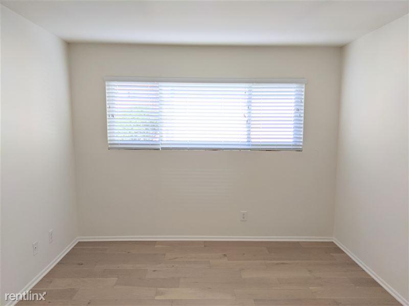 Pacific-Playa Del Rey - 6 - Bedroom 1