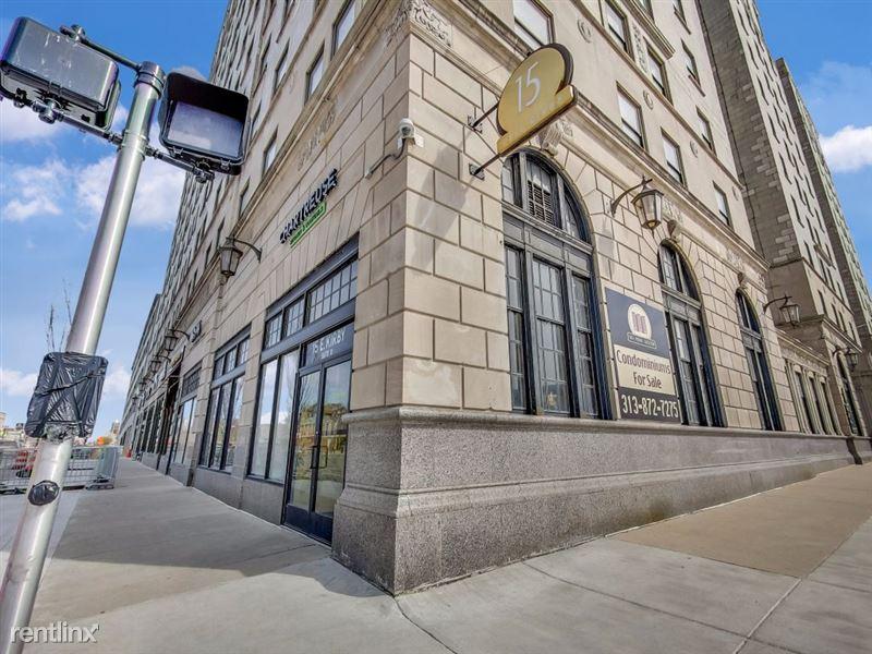 Detroit Flex-Lease/Furnished @ Park Shelton - 39 - ap-liz-tintinalli-park-shelton-15-E-Kirby-Street-Unit-620-condo-midtown-0007