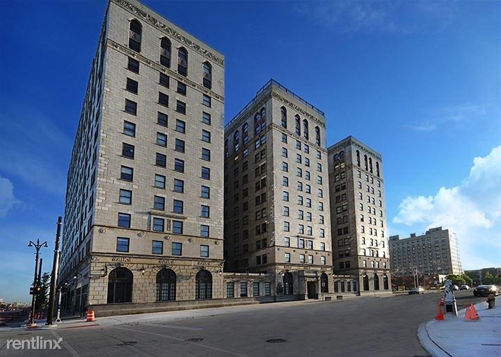 Detroit Flex-Lease/Furnished @ Park Shelton - 42 - park-shelton-condominiums-detroit-mi-primary-photo