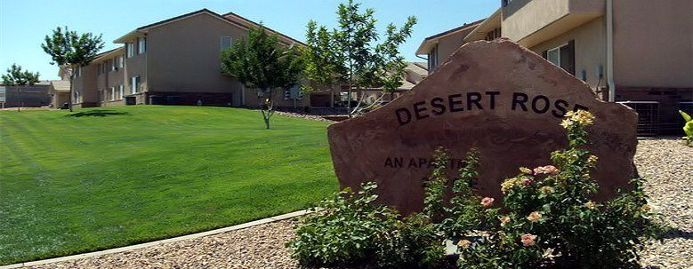 low income apartments for rent in george utah desert apartments 2929 e 450 n st george ut low income housing authority