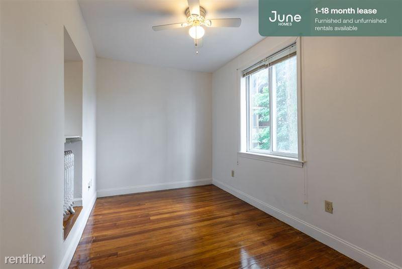 41 Egremont, Boston, MA, 02135 - 2 -