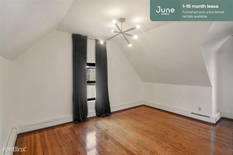 132 Chiswick, Boston, MA, 02135 - 2 -