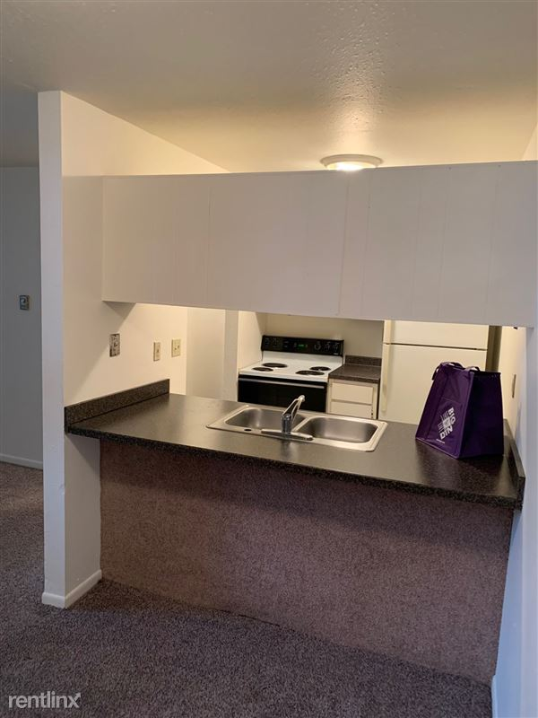 Countryway East Apartments - 1 -