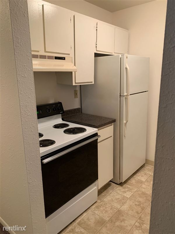 Countryway East Apartments - 3 -