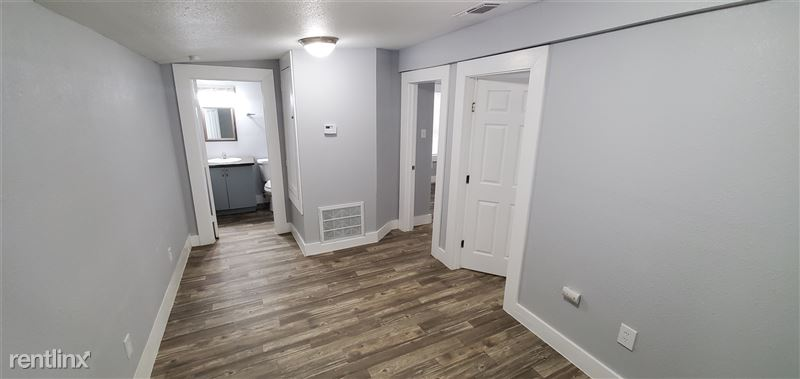 429 Wharton St - 2 - Living Room