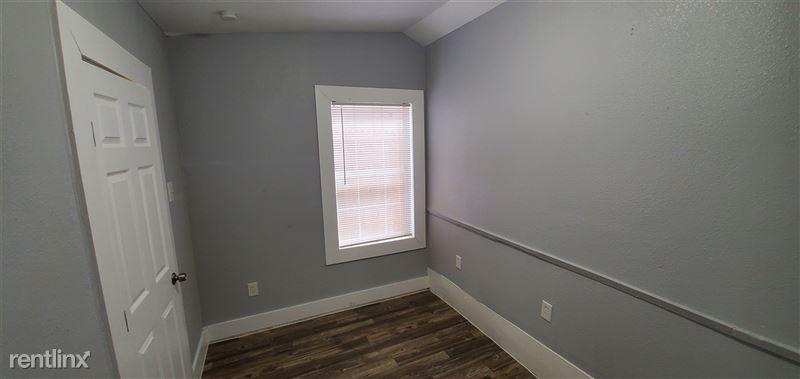 429 Wharton St - 6 - Bedroom 1