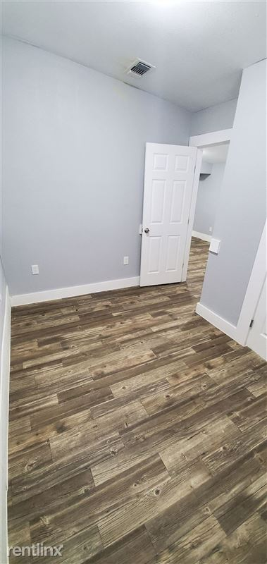 429 Wharton St - 7 - Bedroom 1