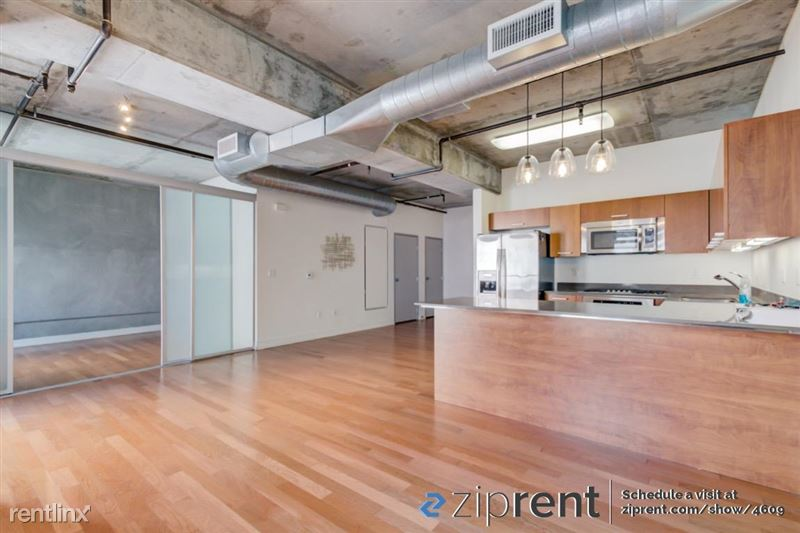 645 West 9th Street, Los Angeles, CA 90015 - 5 -
