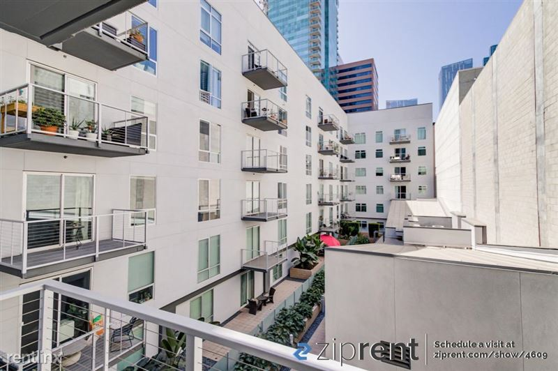 645 West 9th Street, Los Angeles, CA 90015 - 10 -