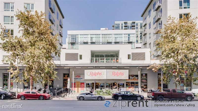 645 West 9th Street, Los Angeles, CA 90015 - 16 -