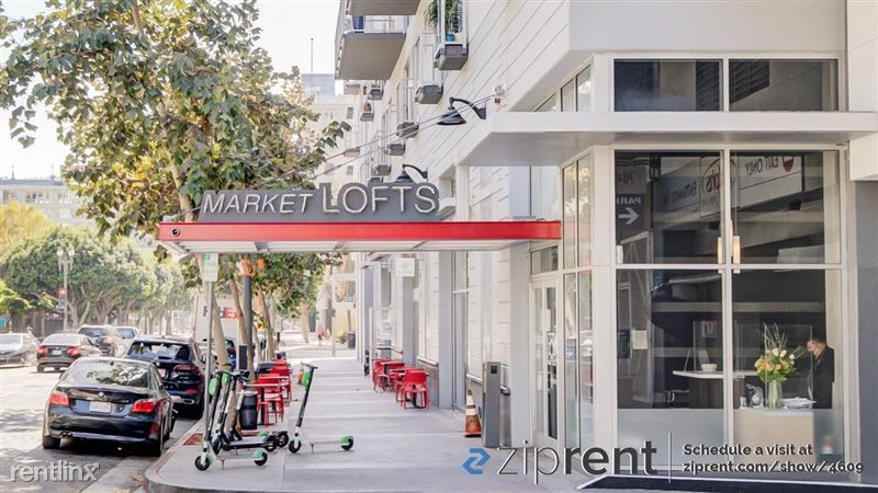 645 West 9th Street, Los Angeles, CA 90015 - 17 -