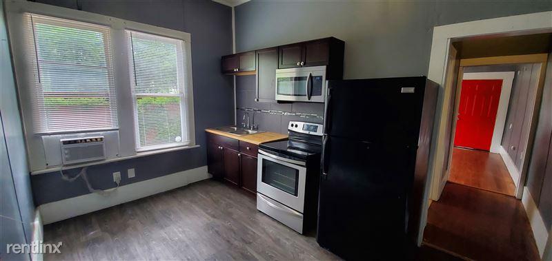 519 Hammond Ave - 1 - Kitchen