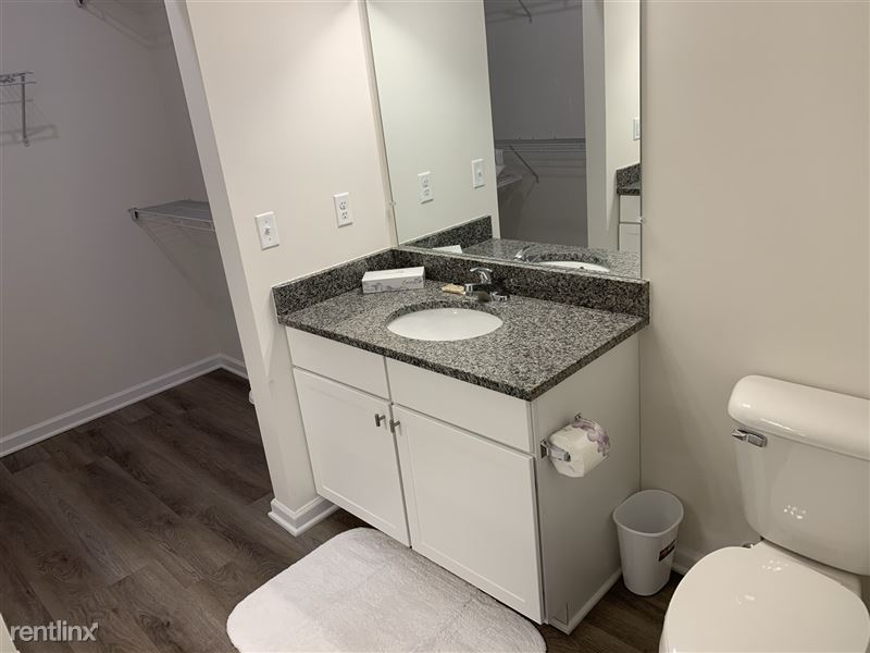 Furnished/Turnkey - Towne Center - GM Tech Center - 28 - IMG_3912